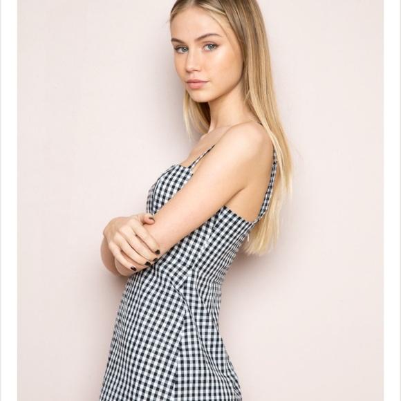 a301dd066536 Brandy Melville Dresses   Skirts - Brandy Melville Karla Dress
